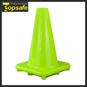 China Manufacture Professional Plastic Sport Cones pictures & photos