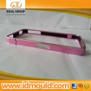 Mobile Phone Case Model Sample Rapid Prototyping Manufacturer pictures & photos