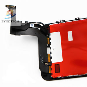 Mobile Phone LCD for iPhone 7 Plus Touch Screen Digitizer Assembly pictures & photos