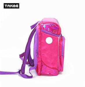 Bucket Shape Cartoon Bag for Kids School Bag pictures & photos