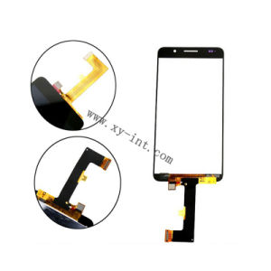 Original New Full Phone LCD for Huawei Honor 6 LCD Assembly pictures & photos