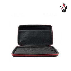2016 Vivismoke Hot Selling Stock Wholesale E Cigarette Vape Bag