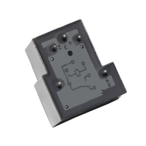 Power Relay for Household Appliances &Industrial Use Zd4115 (T90) 30A Miniature Relay pictures & photos