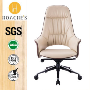 New Modern Design Office Chair with Arm (HT-830A) pictures & photos