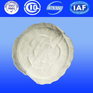 Disposable Nursing Pad for Women Breast Pads for Feeding Nursing Pads From China Products pictures & photos