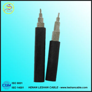 0.6/1kv 11kv, 33kv PVC / XLPE / PE Insulated Overhead Electric Transmission Aerial Bundled Cable Spacer ABC Cable pictures & photos