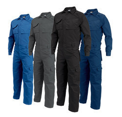 Wholesale Cheap Workwear Coverall for Men Long Sleeve Work Uniform pictures & photos