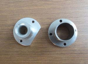 2016 High Quality Customized Bearing Fittings
