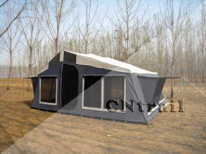 Camper Trailer Tent (CTT6006)
