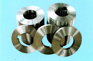 Blade for Slitting Machine/Slitting Machine Line