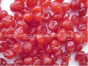 Dried Cherry (20100026)