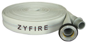 EN14540 Certified Fire Hose pictures & photos