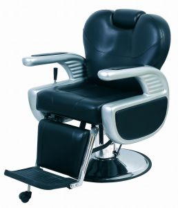Barber Chair (LY306)