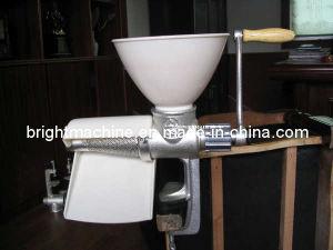 327b Manual Food Strainer/Hand Juicer/Tomato Juicer
