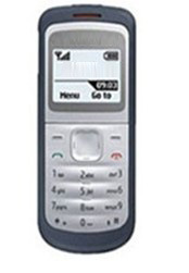1203 Mobile Phone