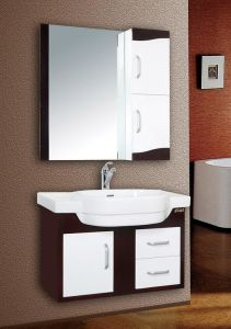 Bathroom Cabinets (HT-C315)
