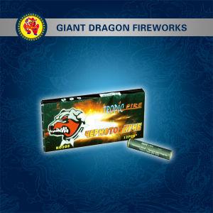 5# Match Cracker Firecracker with K0205 pictures & photos