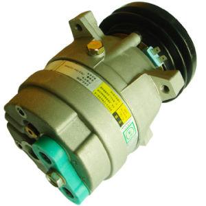 Car AC Compressor (V-5) for Daewoo Espero pictures & photos