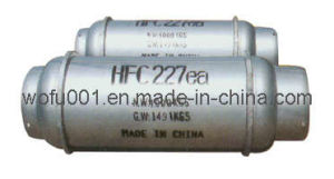 FM-200 GAS (HFC-227ea) pictures & photos