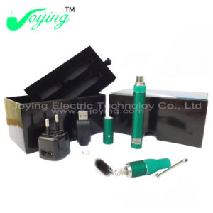 Safe and Health Electronic Cigarette Use Pipe, E Cigar, 700/1000puffs for Each Battery