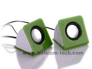 Mini Speaker (A-066)