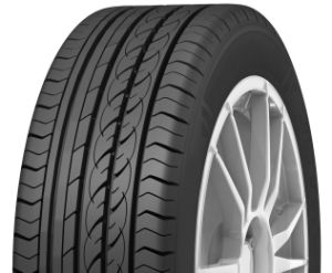 Semi-Steel Radial Tyre
