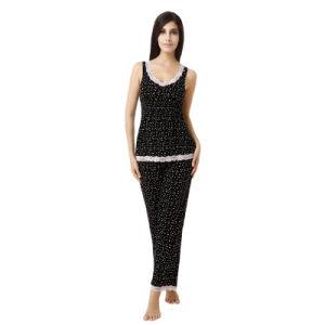 Pajamas (YD-PJ6814)