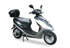 Electric Moto (TY-4002)