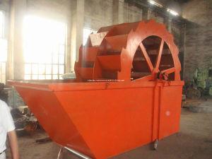 New Sand Washing Machine, Sand Washer Xs3600