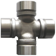 Universal Joint For Russia Vehicles