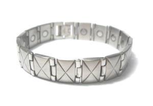 Stainless Steel Bracelet (SGB706003)