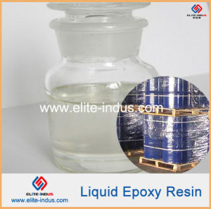 Chemical Resins Epoxy Resin (ERL-634) pictures & photos