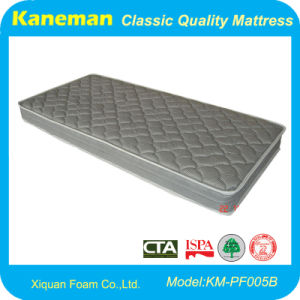 Truck Mattress (KM-PF005B) pictures & photos