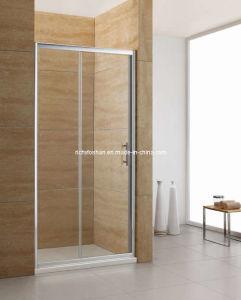 Sliding Shower Door (RSH-BP202)