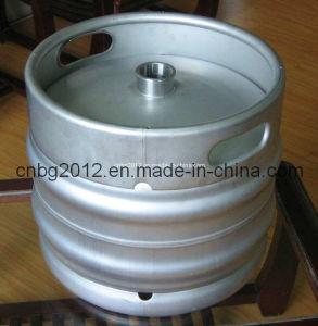 Euro 30L Beer Keg (BGBK20120513HF)