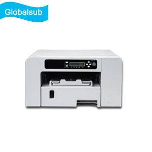 2016 Digital Sublimation Printer Sg3110 pictures & photos