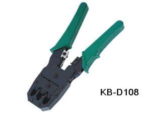 Crimping Tool (KB-D108)