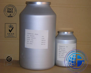 Insecticide Veterinary Medicines CAS 70288-86-7 Ivermectin pictures & photos