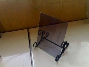 Laminated Glass - 3