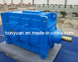 High Quality Gear Reducer with Low Price