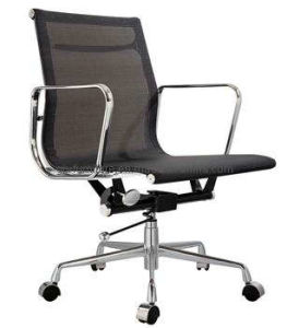 Eames Mesh Office Chair (mesh chair80088) pictures & photos