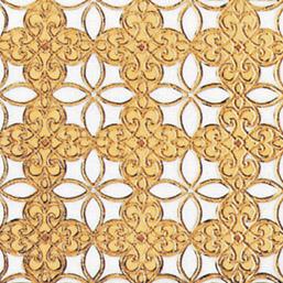 Crystal Wall & Floor Tile (VPH371)