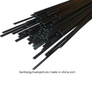 3mm X 0.5mm Carbon Fuber Strip pictures & photos