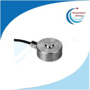 Stainless Steel 5~500kg Mini Force Sensor in-Mi-019