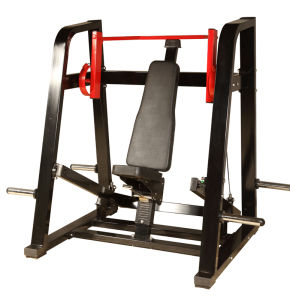 Free Weight Exercise Equipment / Pull Over Machine (SW08) pictures & photos