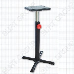 8in1 Universal Machinery Stand (RS-8IN1-3) pictures & photos