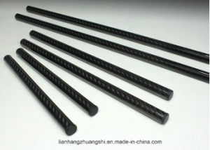 High Strength Carbon Fiber Pipe 3k Professional Manufacturer pictures & photos