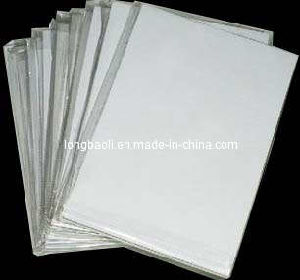 Premium Double Side Glossy Photo Paper