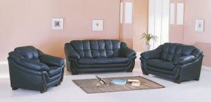 Leather Sofa / Home Furniture/ Leisure Sofa / Modern Sofa 2611
