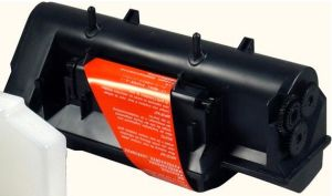 Toner Cartridge for Kyocera